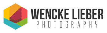 Wencke Lieber Photography