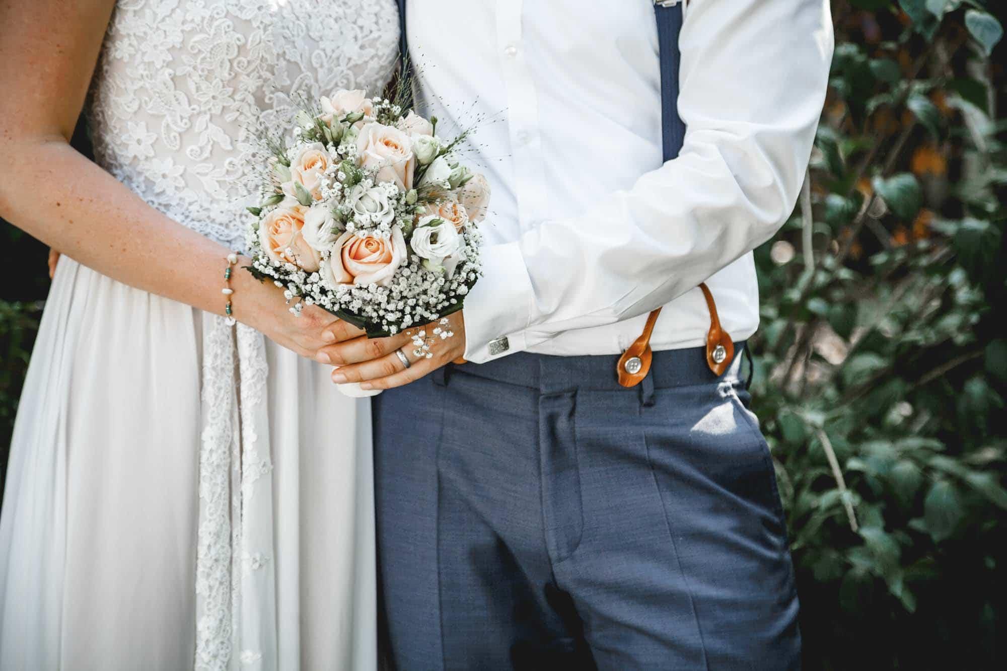 Hochzeitsfotograf Berlin Köpenick Erkner