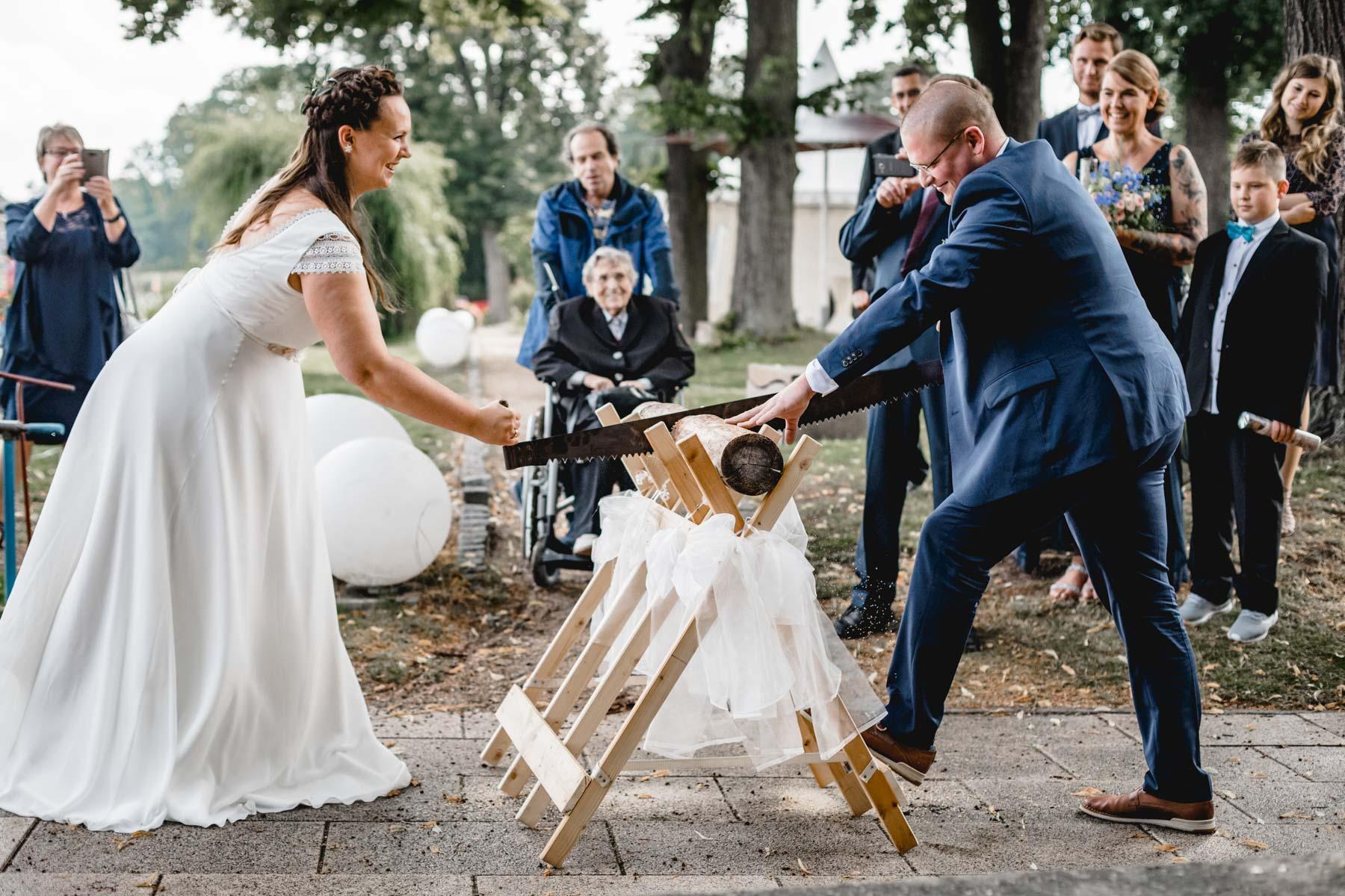 Hochzeitsfotograf Berlin Erkner Köpenick
