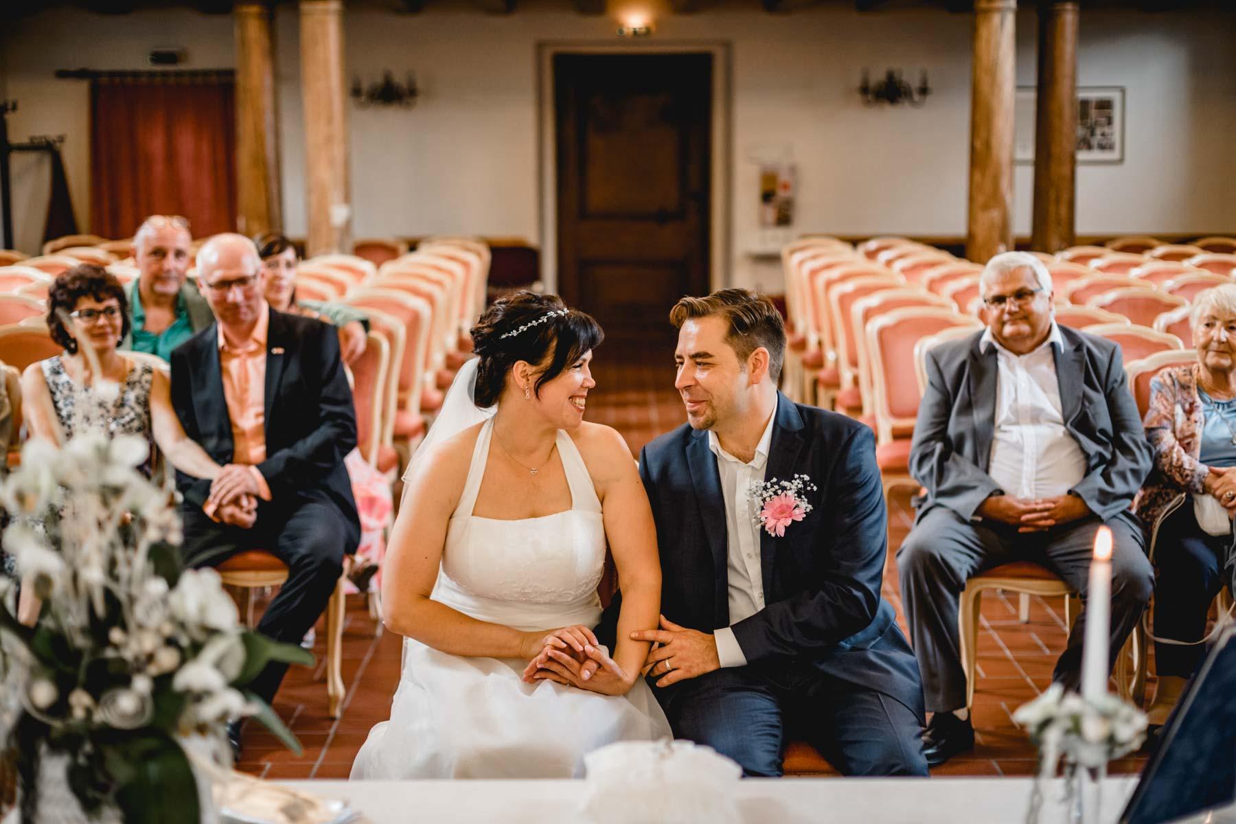 Standesamt Schöneiche Hochzeitsfotograf Berlin Köpenick