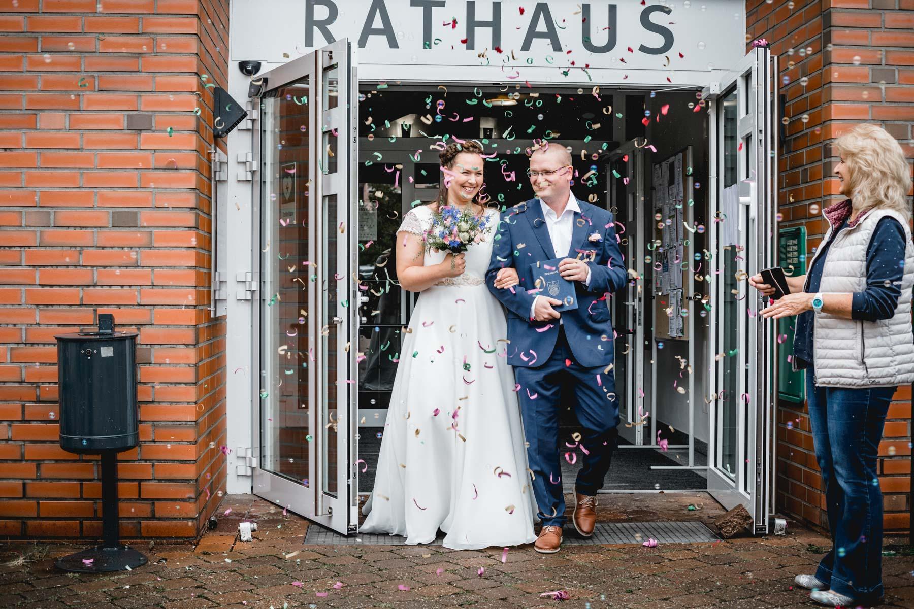 Standesamt Hochzeitsfotograf Berlin